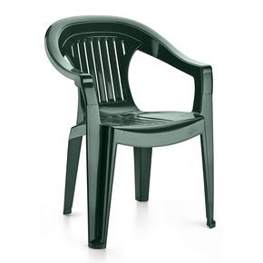 Holiday HK-340 Bahar Sandalye Yeşil