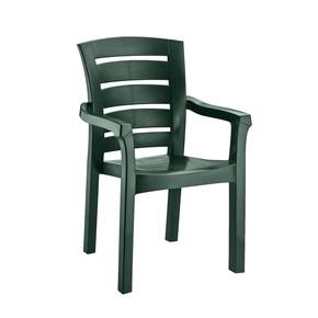 Holiday HK-510 Didim Sandalye Yeşil