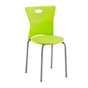 Vega Sandalye
