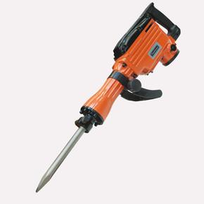 Toolson PRO-AH43 SDS Hex Kırıcı