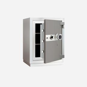 Kk800 Çelik Kasa Elektronik Şifreli