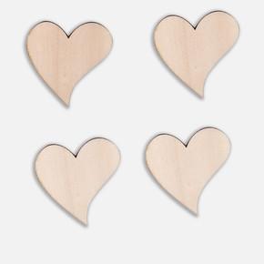 Kalp 4' lü