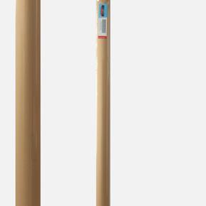 3104 40 mm Gizli Vidalı Kot Farkı Geçiş Profili Sarı 270  cm