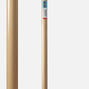 3103 30Mm Gizli Vidalı geçiş Profili Sarı 90 Cm