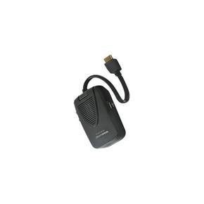 Micro HD-44 Uydu Alıcı