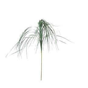 Yapay Kamış Çim 99 cm Yeşil