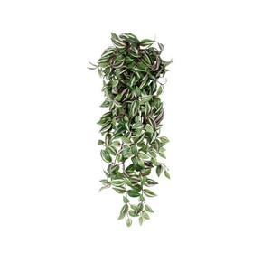 MICA Yapay Sarmaşık Tradescant Yeşil