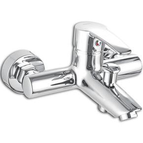 Adell Dyno Banyo Bataryası