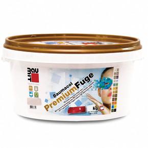 Baumacol PremiumFuge CG2 WA Flex Beyaz 5kg