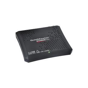 Ranher HD Plus PVR Dijital Uydu Alıcı