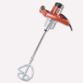 Toolson PRO-RG1400 1400W Boya Ve Harç Karıştırıcı