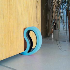 Bauhaus Fonksiyonel Stoper