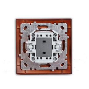 Ekotouran Kiraz Komutatör