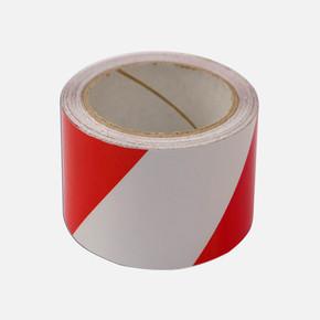 Fosfor Bant Beyaz - Kırmızı