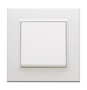 Modelight Makel Karea 250W Anahtar Beyaz