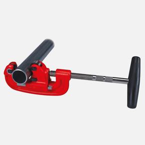 Çelik Boru Kesici 10-42 mm