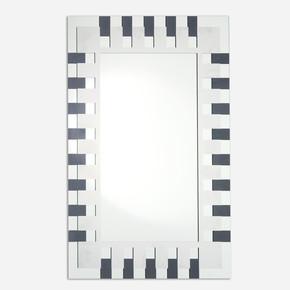 Kare Desen Ayna