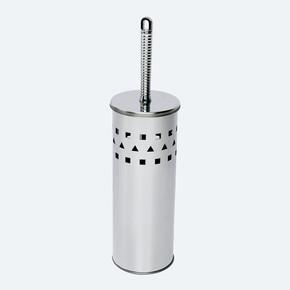 Lider Krom Kareli Tuvalet Fırçası