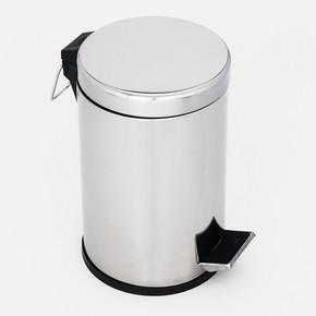 Lider Pedallı Çöp Kovası 3 Lt