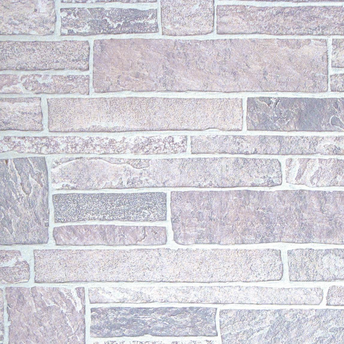 Dekoratif Duvar Paneli-Çeşme 173