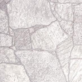 Dekoratif Duvar Paneli-Datça 167
