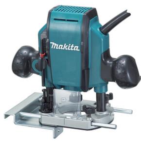 Makita Rp0900 900 W Freze