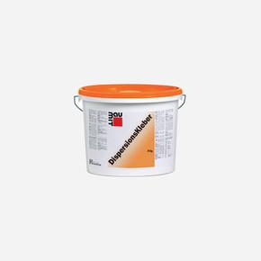 Baumit DispoFix Akrilik Yapıştırıcısı 5kg