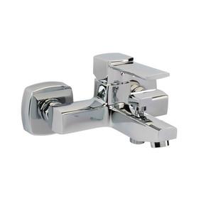 Ar Moni Banyo Bataryası