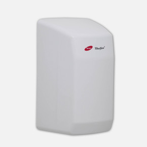 YQ 04A ABS Plastik beyaz Fotosel El Kurutma  1600W
