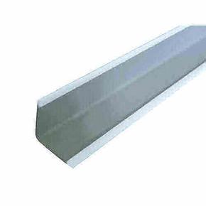 2X2 Çelik Fayans Köşe Koruma Profili