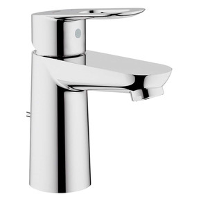 Grohe Start Loop Lavabo Bataryası