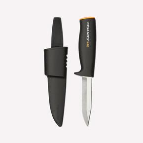 Fiskars 125860 Kamp Bıçağı