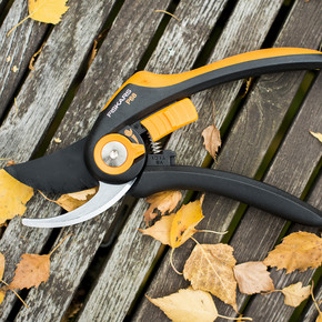 Fiskars 111610 Smartfit Budama Makası