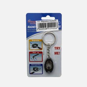 Magnetizer Anahtarlık