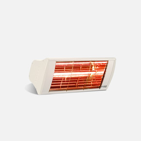 Supra GSS20 Infrared Isıtıcı