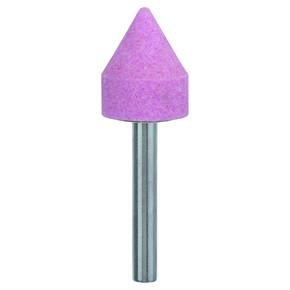 Craftomat Konik Parmak Taşlama Taşı 6 mm