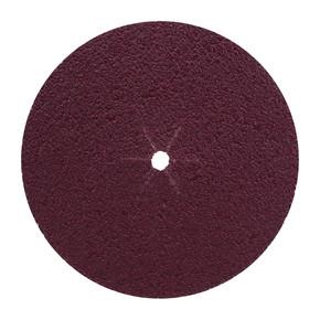 Craftomat Eksantrik Zımpara Kağıdı 40 Kum Çapı: 125 mm