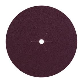 Craftomat Eksantrik Zımpara Kağıdı 80 Kum Çapı: 125 mm