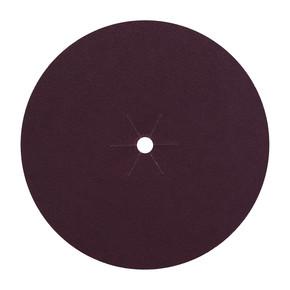 Craftomat Eksantrik Zımpara Kağıdı 180 Kum Çapı: 125 mm