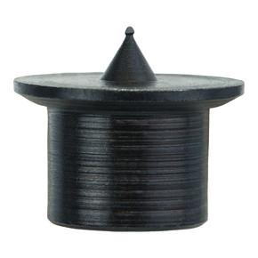 Craftomat Dübel Seti Çapı: 10 mm (4 adet)