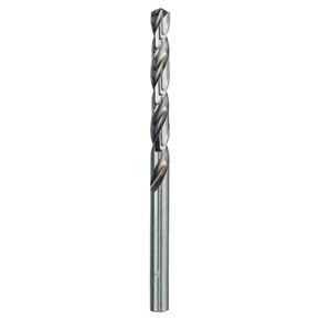 Craftomat HSS-G Metal Matkap Ucu 6 mm