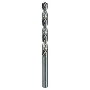 Craftomat HSS-G Metal Matkap Ucu 8 mm
