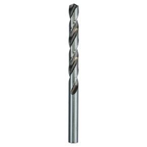 Craftomat HSS-G Metal Matkap Ucu 8.5 mm