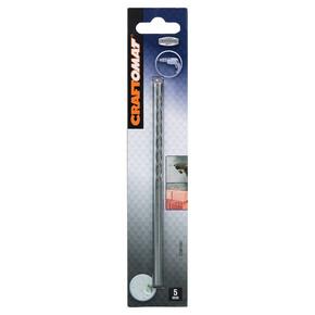 Craftomat Cly-3 Beton Mat Ucu 5x150 mm