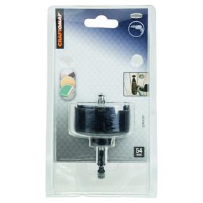 Craftomat Spot Delik Açma Testeresi 54 mm