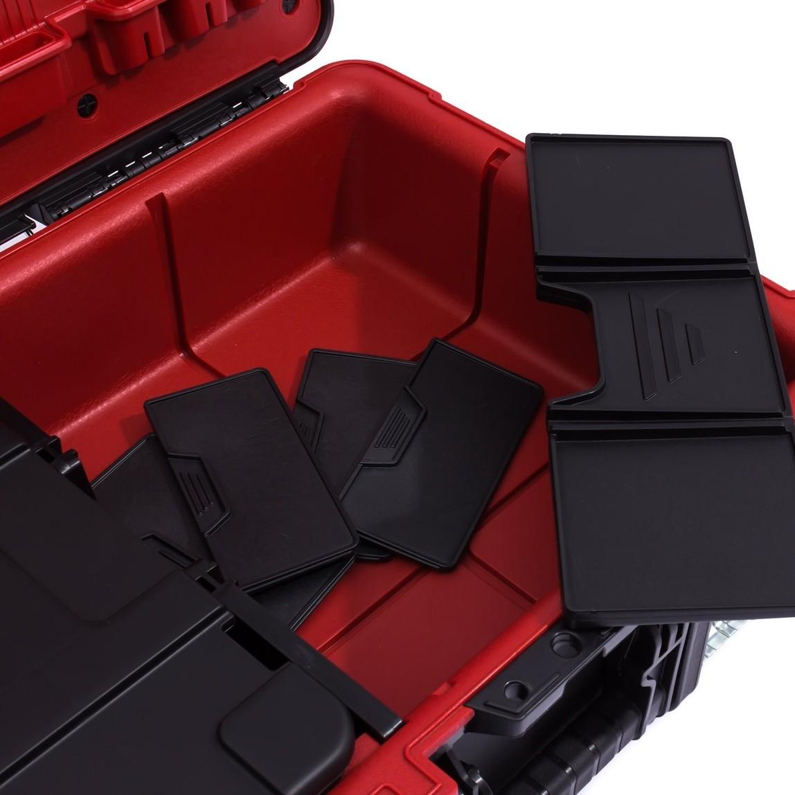Keter Technician Box 18.9