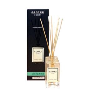 Dekoratif Bambu Koku Springtime 100 Ml