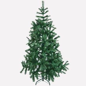 Yılbaşı Çam Ağacı 150 cm