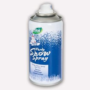 Kar Spreyi 125 ml