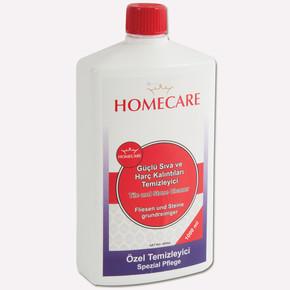 Homecare Güçlü Sıva Ve Harç Kalıntıları Çözücü